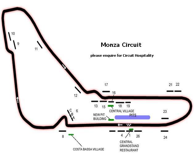 Monza%20Map