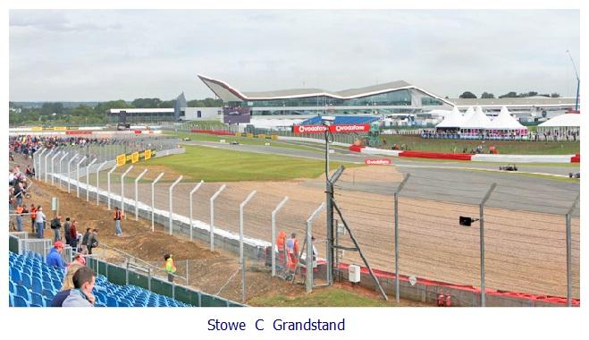 2020 british formula one grand prix  grand prix tickets